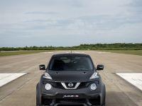 2015 Nissan Juke-R, 2 of 17