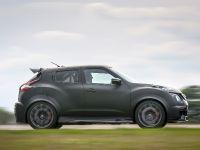 2015 Nissan Juke-R, 7 of 17