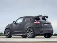 2015 Nissan Juke-R, 8 of 17