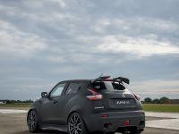 2015 Nissan Juke-R, 9 of 17