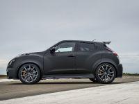 2015 Nissan Juke-R, 10 of 17
