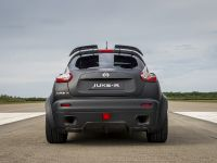 2015 Nissan Juke-R, 11 of 17