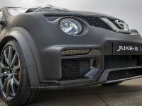 2015 Nissan Juke-R, 13 of 17
