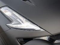 2015 Nissan Juke-R, 14 of 17