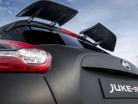 2015 Nissan Juke-R, 15 of 17