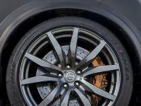 2015 Nissan Juke-R, 16 of 17