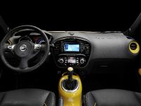 2015 Nissan Juke, 10 of 22