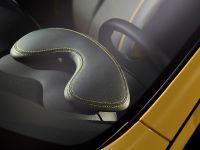 2015 Nissan Juke, 16 of 22