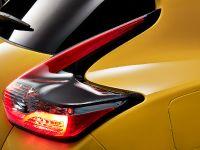 2015 Nissan Juke, 19 of 22