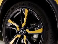 2015 Nissan Juke, 20 of 22