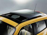 2015 Nissan Juke, 21 of 22
