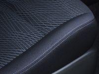 2015 Nissan Micra N-TEC , 2 of 5