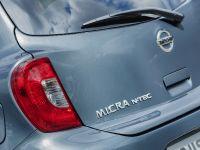 2015 Nissan Micra N-TEC , 4 of 5