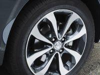 2015 Nissan Micra N-TEC , 5 of 5