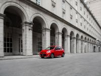 2015 Nissan Micra, 3 of 23