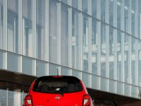 2015 Nissan Micra, 10 of 23