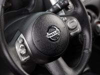 2015 Nissan Micra, 12 of 23