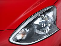 2015 Nissan Micra, 20 of 23