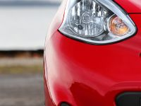 2015 Nissan Micra, 21 of 23