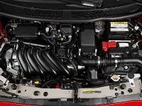 2015 Nissan Micra, 22 of 23
