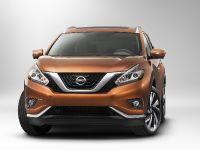 2015 Nissan Murano, 2 of 17