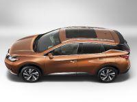 2015 Nissan Murano, 6 of 17