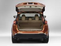 2015 Nissan Murano, 11 of 17