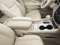2015 Nissan Murano, 14 of 17