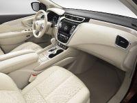 2015 Nissan Murano, 16 of 17
