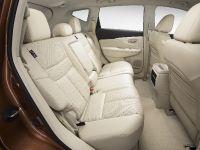 2015 Nissan Murano, 17 of 17