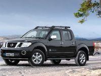 2015 Nissan Navara Salomon Limited Edition, 1 of 10