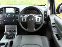 2015 Nissan Navara Salomon Limited Edition, 3 of 10