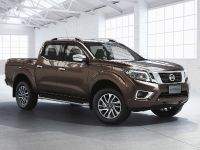 2015 Nissan Navara , 1 of 48