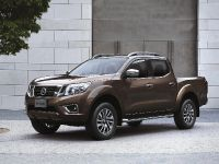 2015 Nissan Navara , 2 of 48