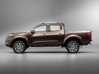 2015 Nissan Navara , 3 of 48