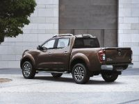 2015 Nissan Navara , 4 of 48