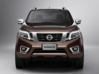 2015 Nissan Navara , 5 of 48