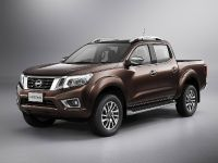 2015 Nissan Navara , 6 of 48