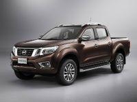 2015 Nissan Navara , 6 of 48