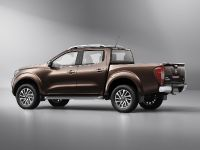 2015 Nissan Navara , 7 of 48