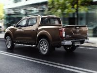 2015 Nissan Navara , 8 of 48