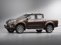 2015 Nissan Navara , 9 of 48