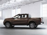 2015 Nissan Navara , 11 of 48