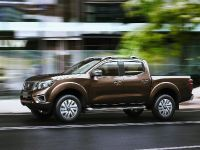 2015 Nissan Navara , 12 of 48