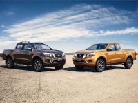 2015 Nissan Navara , 13 of 48