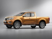 2015 Nissan Navara , 14 of 48