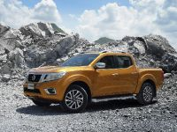 2015 Nissan Navara , 15 of 48