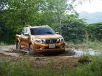 2015 Nissan Navara , 16 of 48