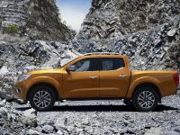 2015 Nissan Navara , 19 of 48