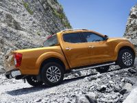 2015 Nissan Navara , 20 of 48